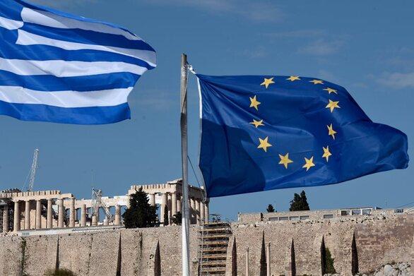 Capital Economics: Καλύτερη από τις αρχικές εκτιμήσεις η πορεία της Ελλάδας
