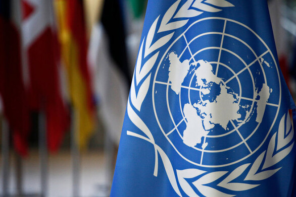ΟΗΕ: Η πανδημία θα μεγεθύνει τους κινδύνους στο λαθρεμπόριο ναρκωτικών