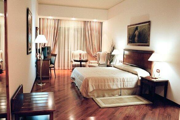 Κινητικότητα στο ξενοδοχειακό σκηνικό της Πάτρας με ανακαινίσεις και νέα ξενοδοχεία