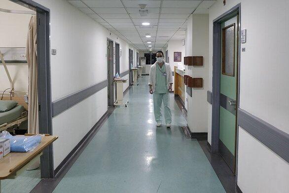 ΕΛΣΤΑΤ: Αμετάβλητος στις 204 μονάδες παρέμεινε ο αριθμός των Κέντρων Υγείας στη χώρα το 2019