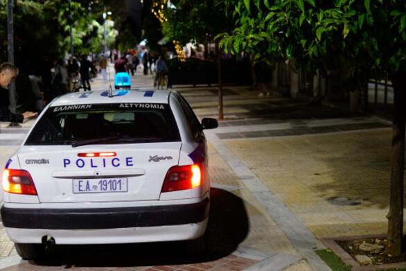Θεσσαλονίκη: Τους έκλεψαν 27.000 ευρώ στον… δρόμο