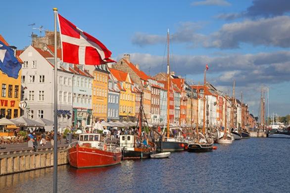 Ταξίδι στο εξωτερικό: Τι ισχύει για Αυστρία, Δανία, Ολλανδία, Κροατία, Σλοβενία, Μάλτα
