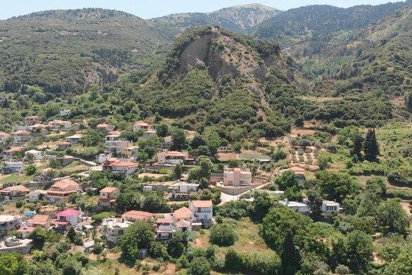 Πάτρα: Αγανακτισμένοι οι κάτοικοι του Άνω Καστριτσίου με τη ΔΕΥΑΠ