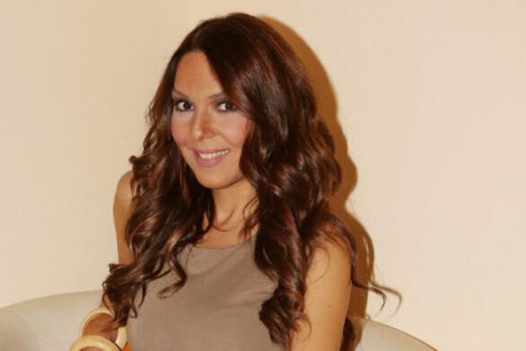 """Ελεάνα Παπαϊωάννου: """"Παλιά ήμουν φουλ αθυρόστομη"""" (video)"""