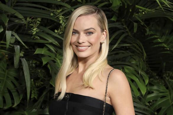 Η Margot Robbie θα πρωταγωνιστήσει στους νέους «Πειρατές της Καραϊβικής»