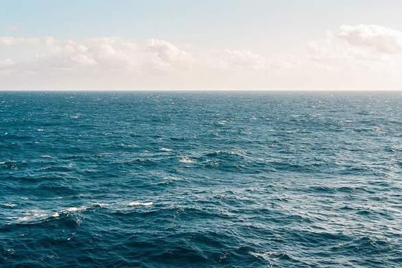 Δύο ηλικιωμένοι έχασαν χθες τη ζωή τους στη θάλασσα