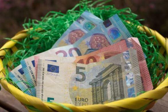 Ελεύθεροι Εμποροϋπάλληλοι: «Εργοδότες στην Πάτρα δεν έχουν καταβάλει το δώρο Πάσχα»