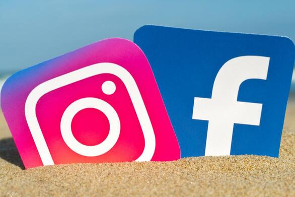 """Facebook και Instagram """"μπλοκάρουν"""" τον ρατσισμό"""