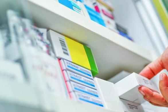 Εφημερεύοντα Φαρμακεία Πάτρας - Αχαΐας, Παρασκευή 3 Ιουλίου 2020