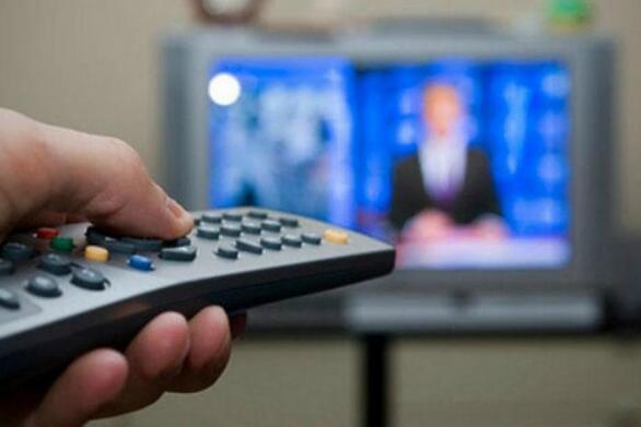 Η τηλεθέαση που σημείωσαν Σκορδά - Λιάγκας - Καινούργιου στην τελευταία τους εκπομπή