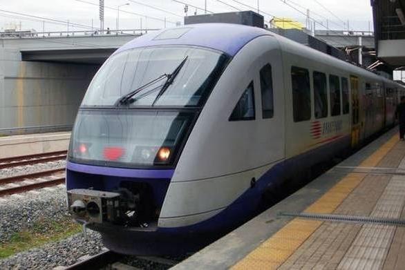 Η πρόταση Καραμανλή για την έλευση του τρένου - Ποιους αιφνιδίασε και ποιους δικαιώνει (video)