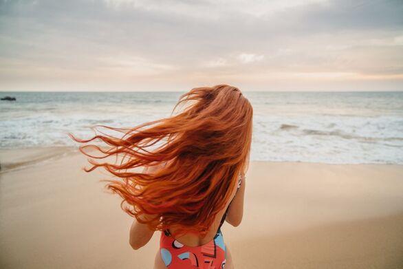 Μακριά μαλλιά: Αποφύγετε αυτά τα λάθη