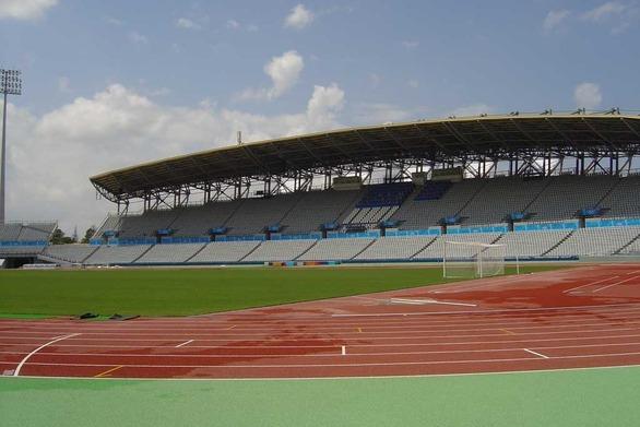 Πάτρα: Έρχεται το Πανελλήνιο Πρωτάθλημα Κ16 Γ' Ομίλου