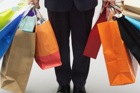 Ευρωζώνη: Μεγάλη αύξηση των λιανικών πωλήσεων το Μάιο