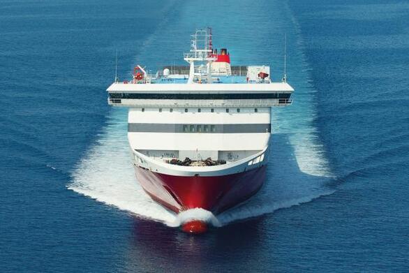 Ελλάδα - Κύπρος με πλοίο: Η διάρκεια του ταξιδιού