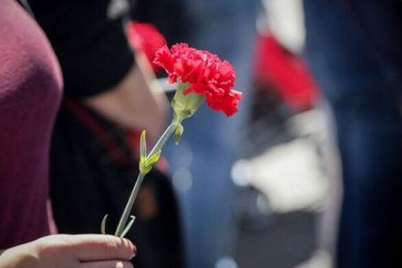 """ΑΝΤΑΡΣΥΑ Πάτρας: """"Η απαγόρευση των διαδηλώσεων δεν θα περάσει"""""""