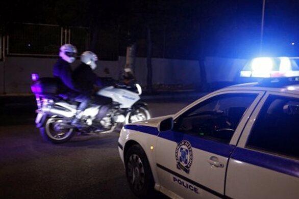 Ηλεία: Τι ισχυρίζεται πρώην μαθητής του ηλικιωμένου που σκότωσε τον γιο του