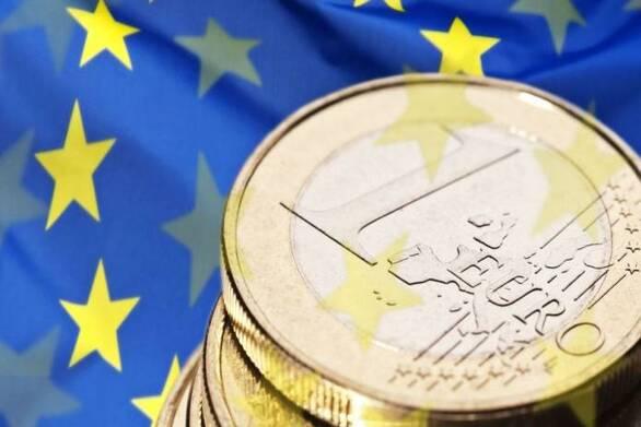 Το ESM ενέκρινε την εκταμίευση των 748 εκατ. ευρώ στην Ελλάδα