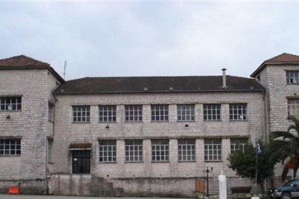 Σχολείο Bvlgari Θεσπρωτίας: Μετατρέπεται σε πολυχώρο τέχνης