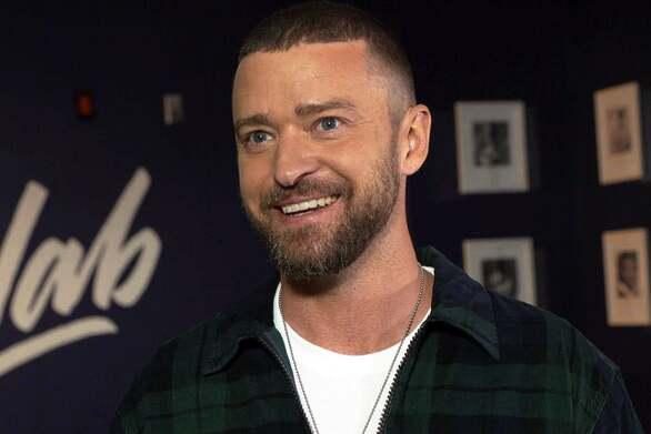 Ο Justin Timberlake ζητά να απομακρυνθούν τα αγάλματα που διχάζουν τις ΗΠΑ