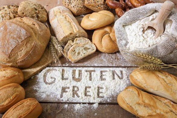 Τρεις μύθοι για την υγιεινή διατροφή που πρέπει να σταματήσετε να πιστεύετε