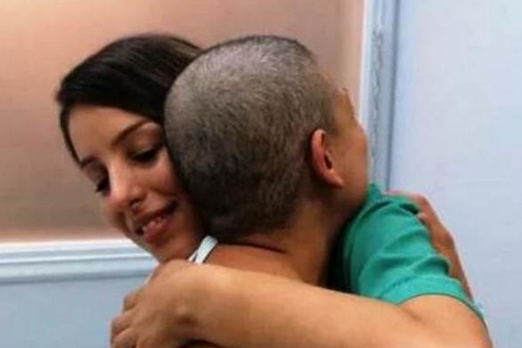 Πάτρα: Συγκλονίζει ιστορία γυναίκας που διαγνώστηκε με καρκίνο