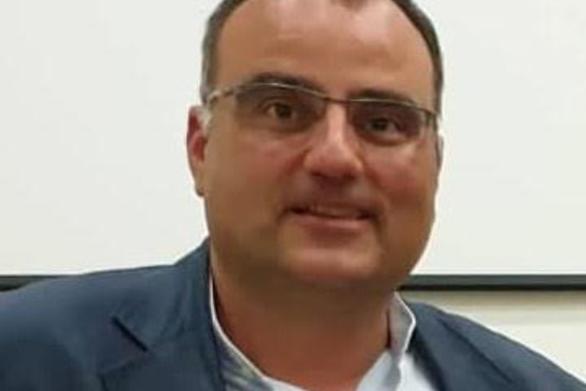 """Ηλίας Κωνσταντάτος: """"Η οικονομία θέλει ενίσχυση, όχι δανεικά και μεταθέσεις πληρωμών"""""""