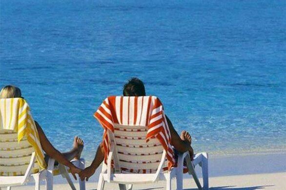 """Δεν φέρνει """"ανάσα"""" ο εσωτερικός και κοινωνικός τουρισμός στα ξενοδοχεία της Δυτικής Ελλάδος"""