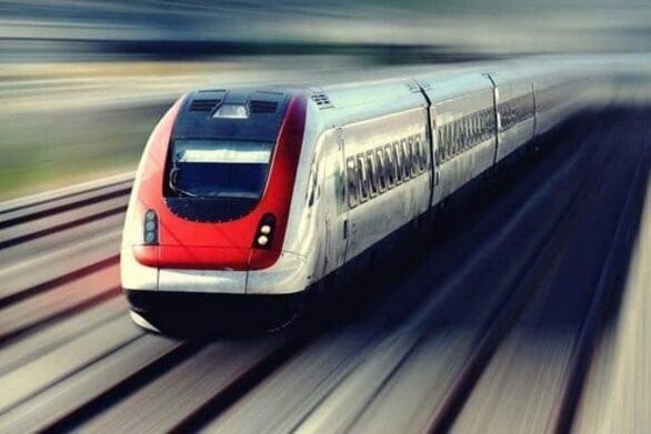Πάτρα: Ζητούν με επιστολή τους την υπογειοποίηση του τρένου από τον Καστελλόκαμπο