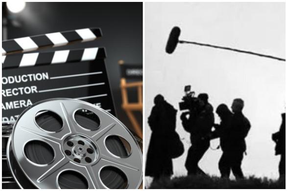 Kινηματογραφικές ταινίες με γυρίσματα σε Πάτρα, Καλάβρυτα, Ηλεία
