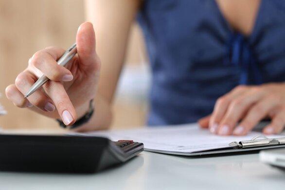 Προς νέα παράταση για τις φορολογικές δηλώσεις οδεύει το ΥΠΟΙΚ