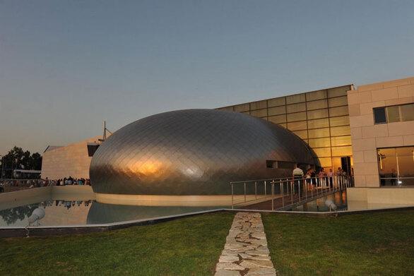 Πάτρα: Αναγκαία η αξιοποίηση του γύρω χώρου για την ανάδειξη του Αρχαιολογικού Μουσείου