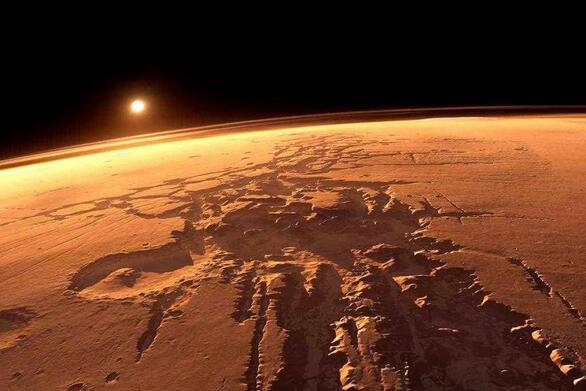 Αναβλήθηκε ξανά η εκτόξευση του διαστημικού σκάφους «Ελπίδα» για τον Άρη