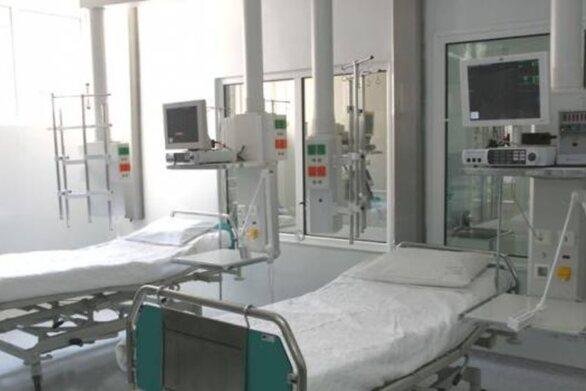 Πάτρα: Ζητούν την επαρκή στελέχωση της ΜΕΘ του ΠΓΝΠ με αύξηση των κλινών νοσηλείας της