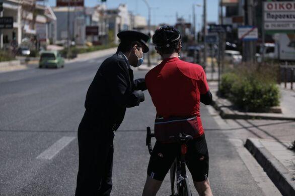 Έρχονται αλλαγές στον ΚΟΚ - Τι πρέπει να γνωρίζουν οδηγοί και ποδηλάτες