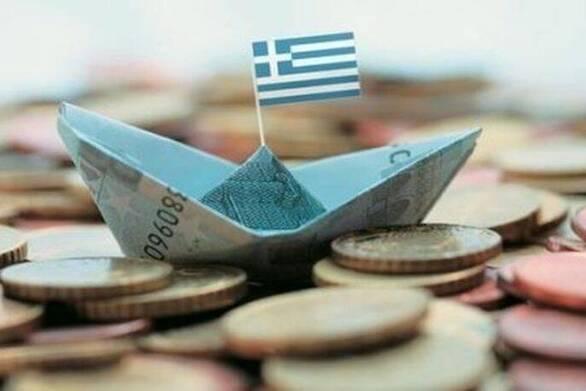 Νέα πτώση της απόδοσης των ελληνικών ομολόγων μετά τη συμφωνία στις Βρυξέλλες