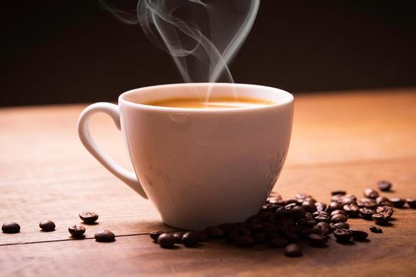 Τι συμβαίνει στο σώμα όταν παραλείπουμε τον πρωινό μας καφέ;