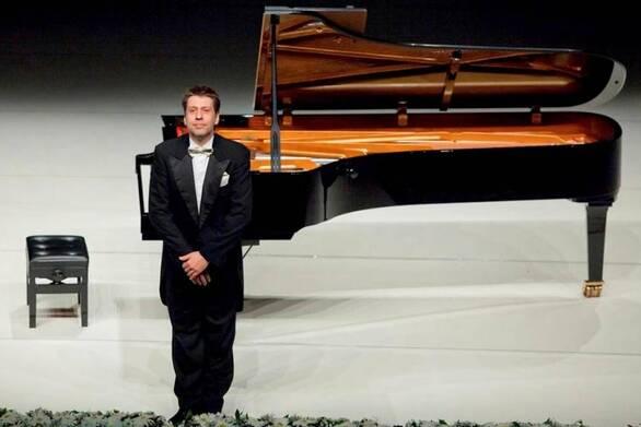 Πάτρα: Μια ιδιαίτερη συναυλία αφιερωμένη στον Beethoven αναμένεται να κλέψει τις εντυπώσεις!