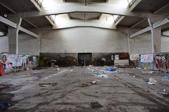 """Πάτρα: Κάλεσμα του Καρναβαλικού Οργανισμού στα πληρώματα για την """"καρναβαλική"""" τους στέγη!"""