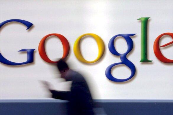 Τηλεργασία για το προσωπικό της Google μέχρι τον Ιούλιο του 2021 λόγω κορωνοϊού