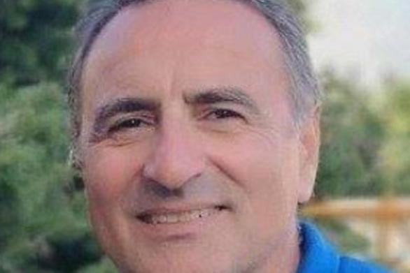 """Δημήτρης Ορφανόπουλος: """"Κοινωνική πολιτική με ξένα κόλυβα"""""""