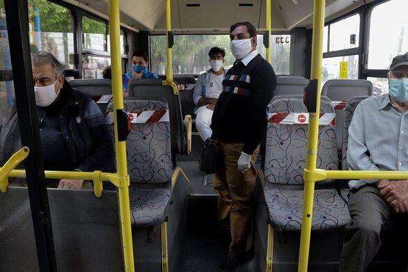 Πάτρα: Αστυνομικοί κάνουν έλεγχους για μάσκες