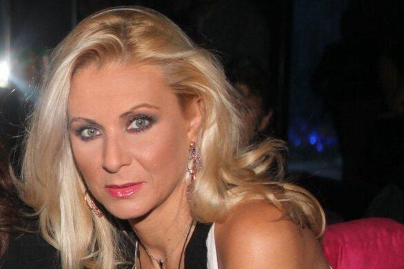 Αντιδήμαρχος Αθηνών η Κατερίνα Γκαγκάκη