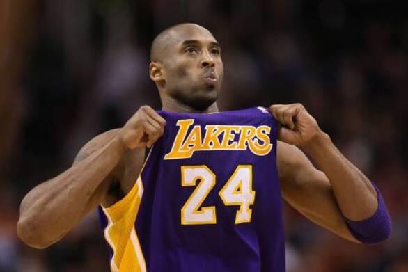 NBA: Οι Λέικερς πήραν το ντέρμπι του Λος Άντζελες