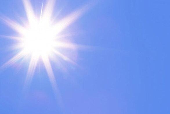 Ο καιρός για σήμερα Σάββατο 1 Αυγούστου 2020