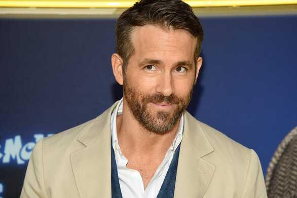 Ο Ryan Reynolds προσφέρει 5.000 δολάρια σε όποιον βρει ένα συγκεκριμένο αρκουδάκι