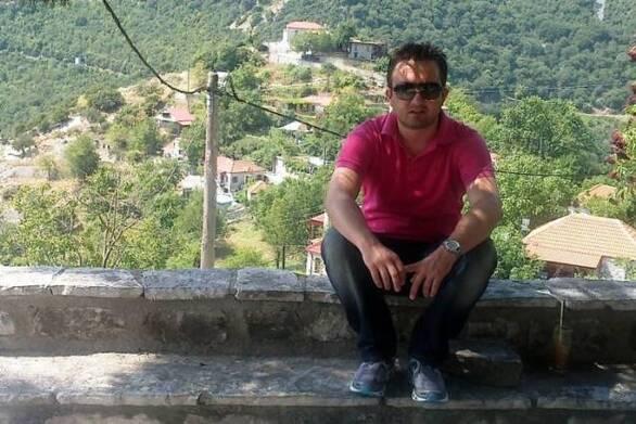 Αιτωλοακαρνανία - 41χρονος έχασε τη ζωή του μετά από τσίμπημα φιδιού