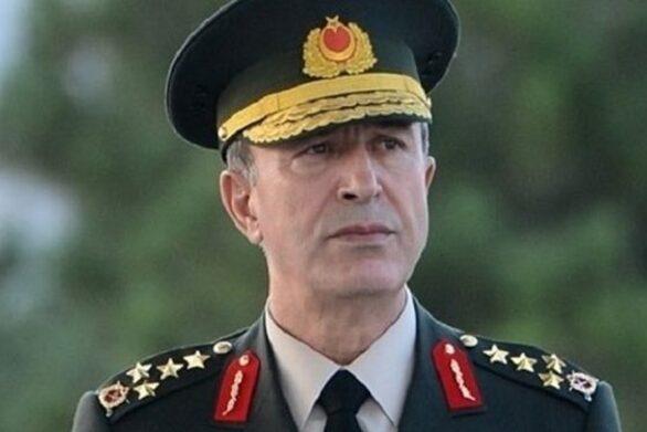Η στήριξη του Αμπού Ντάμπι στον Χαφτάρ «ζορίζει» την Τουρκία