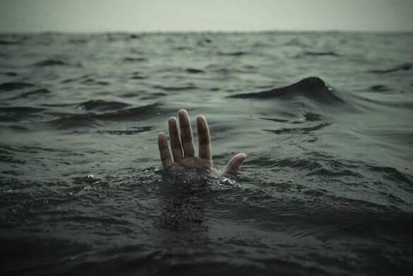 Πνίγηκε 56χρονος στην Κεφαλονιά - Στην Πάτρα η σορός του