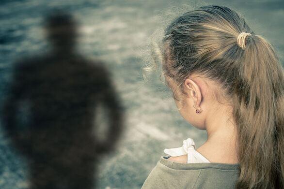 Πάτρα: Σχηματίστηκε δικογραφία μετά την καταγγελία για κακοποίηση 5χρονης